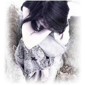 Rasa sedih selalu datang dalam hidup